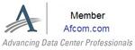 Afcom Datacenter